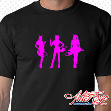 Furry Girls, Furry Fandom, Furdom, Paw, Tail, Yiff, Choose Color, 100% Cotton