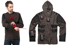 LASER TAG BATTLE JACKETS includes 2 Blasters 2 Targets 3 Play Modes ON SALE