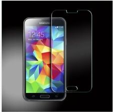 Tempered Glass Film Screen Protector Guard For All Samsung Galaxy Models 0.3 mm