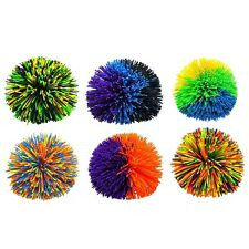Hasbro Koosh Ball Fidget Autism Dislexia Special Need Occupational Therapy