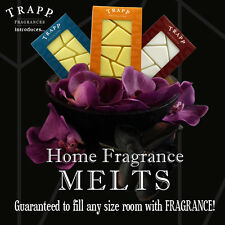TRAPP Fragrance Large Size Melts NEW ~ Your Choice ~