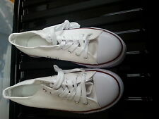 CONVERSE Trainers Sizes 3 / 4 / 5 / 6
