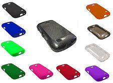 For Samsung Illusion i110 SCH - i110 Hard Snap on Phone Cover Case Skin