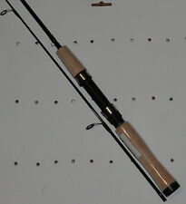 Lamiglas Fishing Rods,Spinning or Fly rods,High modulous graphite,Top Quality