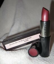 Mary Kay's Creme Lipstick - Full Size - New & Discontinued Shades