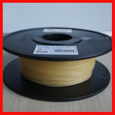 PVA Water Soluble Filament for 3D Printer Polyvinyl Alcohol Print printing