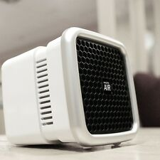 SBC Amazing Air Cleaner Purifier or Filter Water Washable Compact Room Car Korea