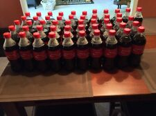 Share a coke unopened over 40 names