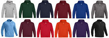 Under Armour Men's Armour Fleece Team Hoodie 1237619 Multiple Colors & Sizes