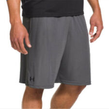 Under Armour Micro Shorts (Graphite) 1236423-040