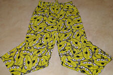 Mens Pajama/Lounge Pants-NWT