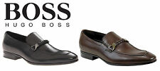 Hugo Boss BOSS Black Vermilo H Fashion Men's Shoes