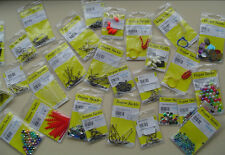 Trojan Tackle Sea Fishing Terminal / Quality Tackle For Less £££