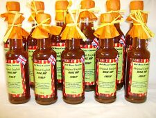 ROSEHIP SYRUP Homemade Produce (High Concentrate) High Quality
