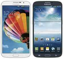 Samsung Galaxy Mega SPH-L600 - 16GB (Sprint) Smartphone - Black or White