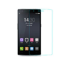 For OnePlus One A0001 -Clear / Matte / Tempered Glass Screen Protector LCD Film