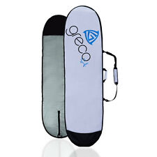 Surfboard Bag UV Resistant Foam Protector for Surf & SUP Boards By Greco Surf