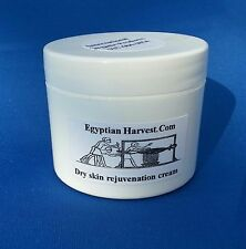 EgyptianHarvest.Com 100% Organic Body Butter For Dry Skin . NO  PRESERVATIVES