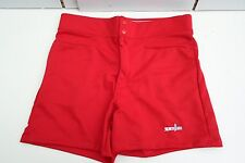 Vintage NOS Spanjian Coaches Shorts ... various colors and sizes