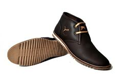 West Code Mens Casual Shoes