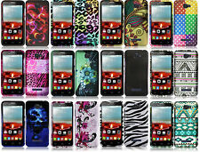 Design Case Phone Cover Accessory For Alcatel One Touch Pop Icon C7 7041X 7041D
