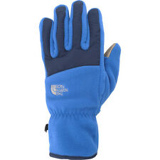 NEW $40 THE NORTH FACE MENS ETIP DENALI GLOVES