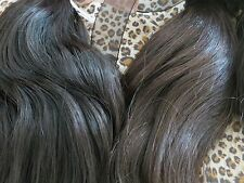 100% Virgin Brazilian Human Hair - 4 Bundle Deals - AAAAA Quality - All Lengths