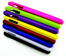 LENOVO P780 PREMIUM IMPORTED MULTI COLOR MATTE FINISH HARD BACK CASES