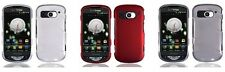 Faceplate Hard Cover Case for Pantech Breakout 8995 PCD ADR8995 ADR8995VW Phone