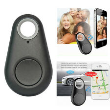 Smartphone Bluetooth Selfie & Anti Theft Device Anti-Lost Security Hook Buckle