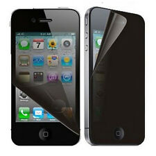 Privacy HD Clear Different Kinds of Screen Protector Film Skin For iPhone 5 5S
