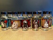 100% SUICIDE BUNNY 30ml 5 FLAVORS - SAME DAY SHIPPING