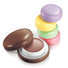 [IT'S SKIN] Macaron Lip Balm 9g / Sweet & Moist Lip Balm