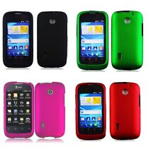 Hard Cover Case for Huawei Fusion U8652 / Huawei Jengu U8652 Phone Accessory
