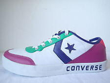 CONVERSE ALL STAR - FAST BREAK 2 OX - 114997 - shoes-schuhe-chaussures