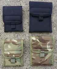 Mobile / Smart Phone Case (Tactical & Stealth)