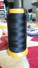 0.5MM200Y 10 Color Bead Silk Cord Thread Line Fit Necklace Chioce Color From Pic