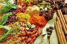 all indian spices & herbs A++ quality turmeric fenugreek clove cumin seeds whole