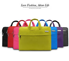 Ultrabook Chromebook Notebook Laptop Carry Sleeve Case Bag For SONY VAIO