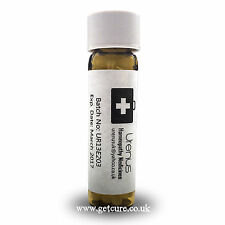 Homeopathic Remedy/ Homeopathy Medicine 6c