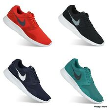 Nike Kaishi Run Men's Running Shoes - Men