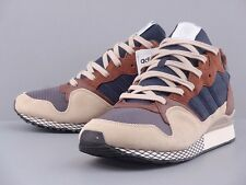 ADIDAS X KAZUKI X MCNAIRY MCN ZXZ SUPPLIER COLOUR LT BONE M25789 OBYO MCNASTY