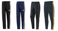 Men's Adidas Tiro 13 Training Pants Athletic Soccer Sport All Colors Sizes S-3XL