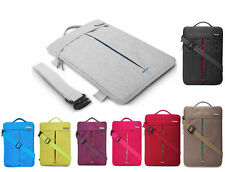 To Fit For Microsoft Surface Pro 3 3th Shoulder carry sleeve bag case skin Cover