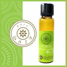♥100% PURE ESSENTIAL OIL 10ml♥ BUY 3, GET 1 LEMON FREE :) Over 50 oils available