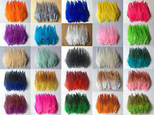 Wholesale! 20/200 beautiful pheasant feather 4-7 inches / 10-17 cm Free shipping