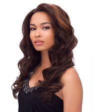 Sensationnel Empress Natural Synthetic Lace Front Wig GISELLE