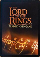 LOTR Cards - The Fellowship of the Ring 243 - 316 - Pick card Lord of the Rings