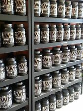 Cellucor COR-PERFORMANCE WHEY 2LB Whey Protein BUILD MUSCLE **NEW FLAVORS**