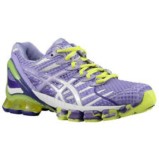 Latest Collection Of buying asics shoes online Autumn Clearance.